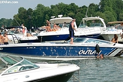 Project done, finally wet, where y'at Lake Norman OSOers-boat.jpg