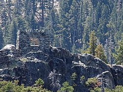 Lake Tahoe in the late Spring-emerald-castle-large-.jpg