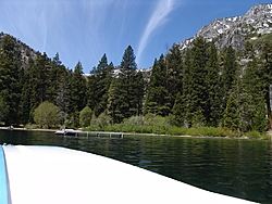Lake Tahoe in the late Spring-emerald-bay-2-large-.jpg