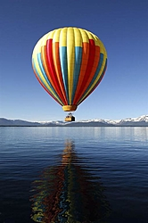 Lake Tahoe in the late Spring-61260011.ballonride-large-.jpg