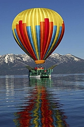 Lake Tahoe in the late Spring-61260325.ballonbarge-large-.jpg
