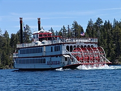 Lake Tahoe in the late Spring-paddle-wheel-eb-large-.jpg