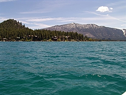Lake Tahoe in the late Spring-tahoe-aqua-h20-large-.jpg