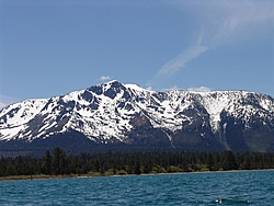 Lake Tahoe in the late Spring-nev-tahoe-large-.jpg