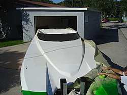 I started painting my new 30ft Liberator cat-30-white-deck-22.jpg