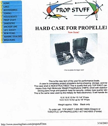 Where is the best place to buy prop cases?-propcases.jpg