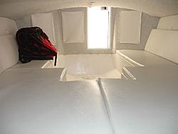 superboat y2k or extreme?-cabin-pictures-entry.jpg