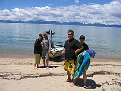 Lake Tahoe in the late Spring-tn_beach-party.jpg
