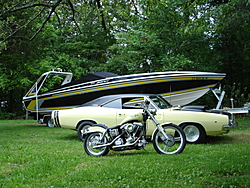 Boats and bikes, who has 'em?-dsc00336.jpg
