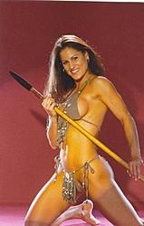 Maxim Contest Top 100 - Vote: Cassie-amanda-spear.jpg