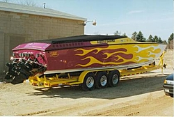 Who Has The 47 Apache Hull And Deck Molds-saber6.jpg