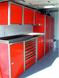 Race trailer modular cabinets-photo153.jpg