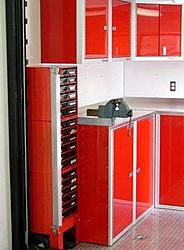 Race trailer modular cabinets-photo148.jpg