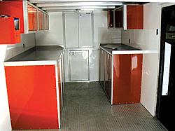 Race trailer modular cabinets-photo145.jpg