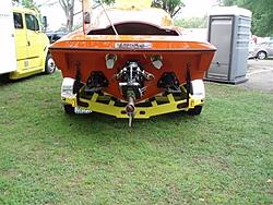 Laveycraft?-pickwick-06-021-small-.jpg