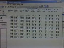 Jc Performance 1500 Hp Monster!!!!!!!!!!-jc-perf-1500-dyno-sheet-large-.jpg