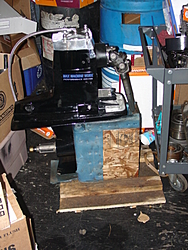 Running a LH prop - drive question-ubly-oct-9-003.jpg