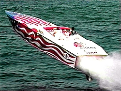 How can this happen to a brand new boat?-kenny-big-air.jpg