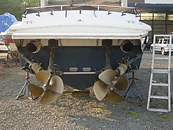 Looking for a prop....-dsc00006-large-.jpg