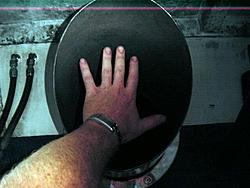 Looking for a prop....-marina-pics-018.jpg