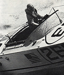 A very, very, rare treasure of offshore racing history.-ghost-rider-cockpit.jpg