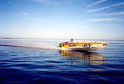 Kryptonite Boats-4.jpg