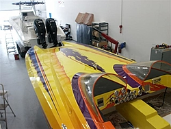 My New 36 Spectre Getting Rigged-pict0014-small-.jpg