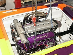 My New 36 Spectre Getting Rigged-pict0006-small-.jpg