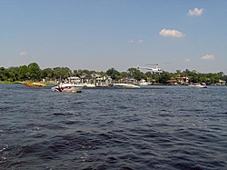 Jaxsonville Pictures-small12.jpg