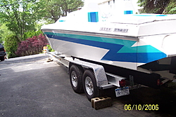 Picture Of My New Ride-portside3.jpg