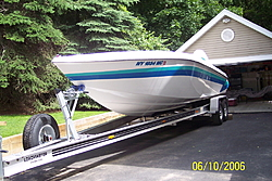 Picture Of My New Ride-port-side.jpg
