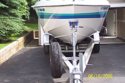 Picture Of My New Ride-bow-trailer.jpg