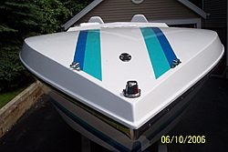 Picture Of My New Ride-bow2.jpg