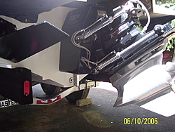 Picture Of My New Ride-businessend2.jpg