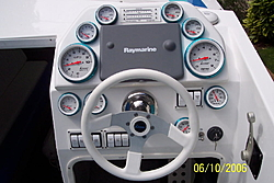 Picture Of My New Ride-dash.jpg
