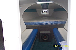 Picture Of My New Ride-cabin3.jpg