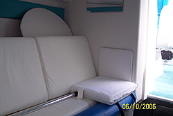 Picture Of My New Ride-cabin2.jpg