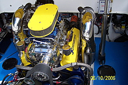 Picture Of My New Ride-engine3.jpg