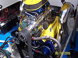 Picture Of My New Ride-engine.jpg