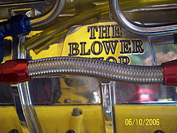Picture Of My New Ride-blower-shop.jpg