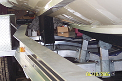 Picture Of My New Ride-trailer3.jpg