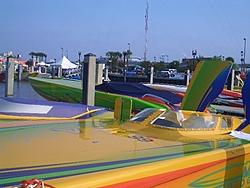Jacksonville pics...-cimg1813.jpg