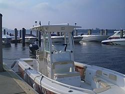 Jacksonville pics...-cimg1816.jpg
