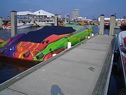 Jacksonville pics...-cimg1818.jpg