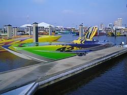 Jacksonville pics...-cimg1821.jpg