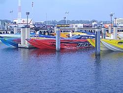Jacksonville pics...-cimg1822.jpg