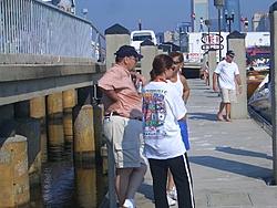 Jacksonville pics...-cimg1824.jpg