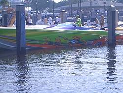 Jacksonville pics...-cimg1828.jpg