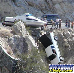 Tough day trailering...-truck-boat-over-cliff.-wince-.bmp