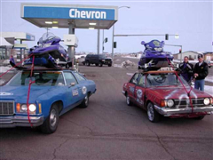 Tough day trailering...-yamajunk-car-roof.-small-small-wince-.bmp